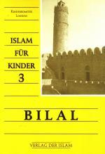 Cover-Bild Bilal