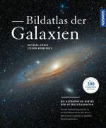 Cover-Bild Bildatlas der Galaxien