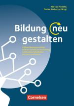 Cover-Bild Bildung neu gestalten