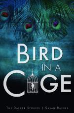 Cover-Bild Bird in a Cage