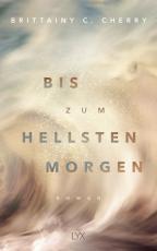 Cover-Bild Bis zum hellsten Morgen