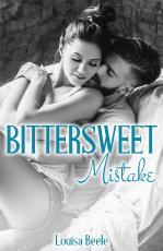 Cover-Bild Bittersweet Mistake