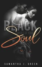 Cover-Bild Black