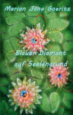 Cover-Bild Blauer Diamant auf Seelengrund