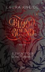 Cover-Bild Bloodbound
