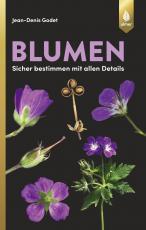 Cover-Bild Blumen