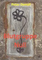 Cover-Bild Blutgruppe Null