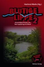 Cover-Bild Blutige Lippe 2