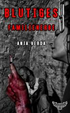 Cover-Bild Blutiges Familienerbe