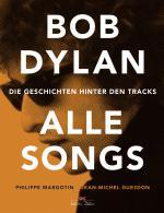 Cover-Bild Bob Dylan - Alle Songs