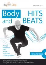 Cover-Bild Body HITS and BEATS