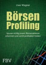 Cover-Bild Börsen-Profiling