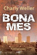 Cover-Bild Bonames
