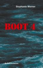 Cover-Bild Boot 4
