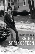 Cover-Bild Born to Run