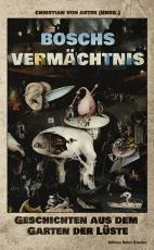 Cover-Bild Boschs Vermächtnis