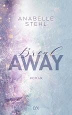 Cover-Bild Breakaway