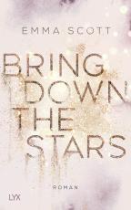 Cover-Bild Bring Down the Stars