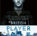 Cover-Bild British Player