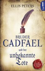 Cover-Bild Bruder Cadfael und der unbekannte Tote
