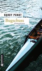 Cover-Bild Bugschuss