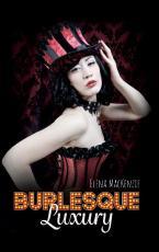 Cover-Bild Burlesque