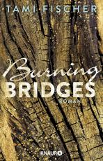 Cover-Bild Burning Bridges