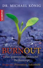 Cover-Bild Burnout