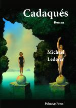 Cover-Bild Cadaqués