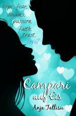 Cover-Bild Campari? / Campari auf Eis