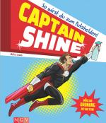 Cover-Bild Captain Shine