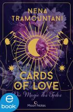 Cover-Bild Cards of Love