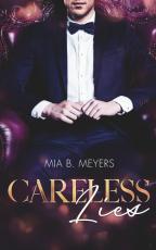 Cover-Bild Careless Lies