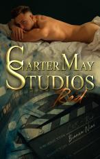 Cover-Bild Carter May Studios