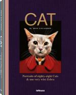 Cover-Bild Cat