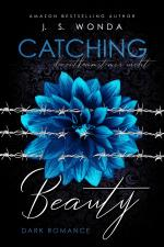 Cover-Bild CATCHING BEAUTY 2