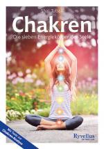 Cover-Bild Chakren