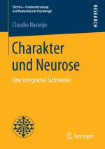 Cover-Bild Charakter und Neurose