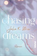 Cover-Bild Chasing Dreams