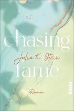 Cover-Bild Chasing Fame