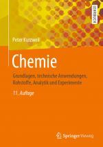 Cover-Bild Chemie
