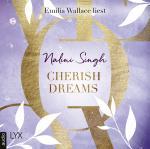 Cover-Bild Cherish Dreams