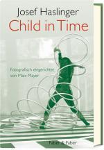 Cover-Bild Child in Time
