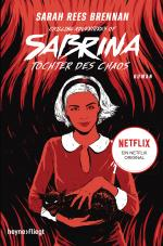 Cover-Bild Chilling Adventures of Sabrina: Tochter des Chaos