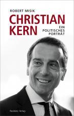 Cover-Bild Christian Kern