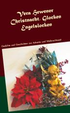 Cover-Bild Christnacht, Glocken, Engelslocken