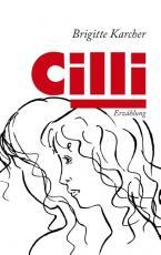 Cover-Bild Cilli