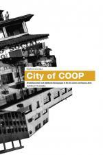 Cover-Bild City of COOP