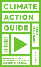 Cover-Bild Climate Action Guide