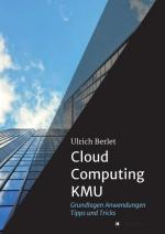Cover-Bild Cloud Computing KMU